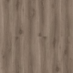 A1 MULTIFLOR 40 V SILENZIO 97904 Dub Conte hnědý