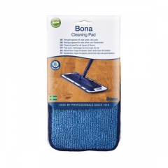 BONA SPRAY MOP Cleaning pad