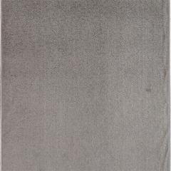 Běhoun A1 COLORO SHADOW 8710