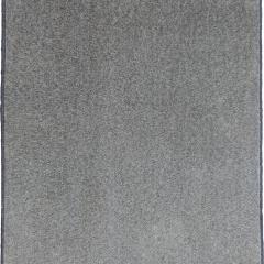 Běhoun A1 COLORO SHADOW 8790