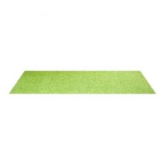 Běhoun MERCURY RUN zelený