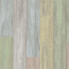 CORK COMFORT CC 51021 Dub Villanger barevný