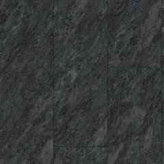 CORK COMFORT CK 51023 Kámen Adolari černý
