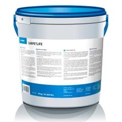 Dr. Schutz CC - Carpetlife - prášek na čištění koberců 10 kg