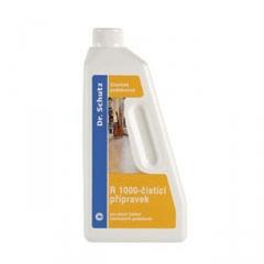 Dr. Schutz R 1000 čistící přípravek 750 ml