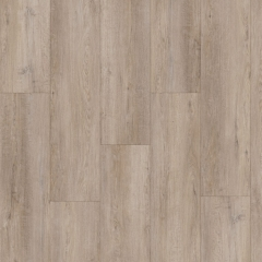 FLOORCLIC COUNTRY new FV 56108 Dub Cortado