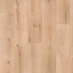 FLOORCLIC COUNTRY new FV 56571 Dub Natural