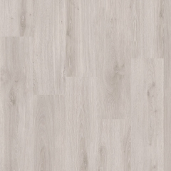 FLOORCLIC EMOTION new F 86112 Dub Sterling