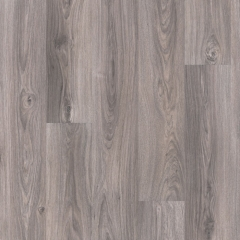 FLOORCLIC EMOTION new F 86588 Dub Slate
