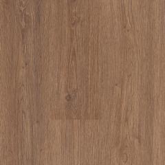 EUROCLIC 85013 8/31 Dub Premium