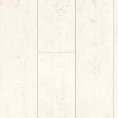 FLOORCLIC UNIVERSAL FV 54004 Dub Luberon