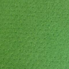 Umělá tráva KLASIK 5169