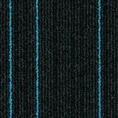 Kobercové čtverce Desso Airmaster 8208