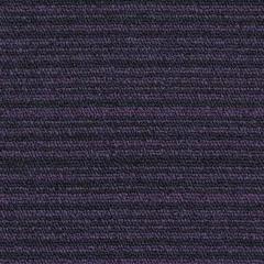 Kobercové čtverce Desso Essence Stripe 3822