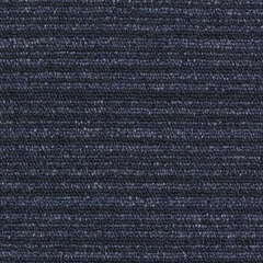 Kobercové čtverce Desso Essence Stripe 3841