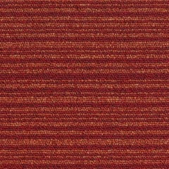 Kobercové čtverce Desso Essence Stripe 4301
