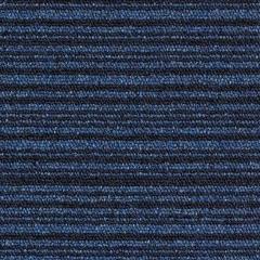 Kobercové čtverce Desso Essence Stripe 8413