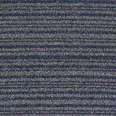 Kobercové čtverce Desso Essence Stripe 8802