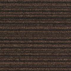 Kobercové čtverce Desso Essence Stripe 9111