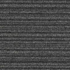 Kobercové čtverce Desso Essence Stripe 9501