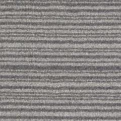 Kobercové čtverce Desso Essence Stripe 9506