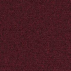 Kobercové čtverce Desso Flow 2128