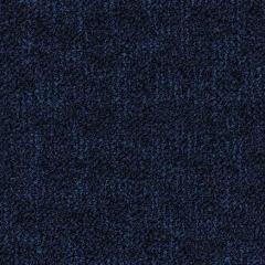 Kobercové čtverce Desso Flow 3841