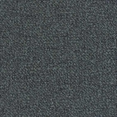Kobercové čtverce Desso Flow 3923