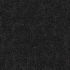 Kobercové čtverce Desso Flow 9021