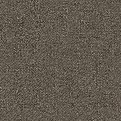 Kobercové čtverce Desso Flow 9105