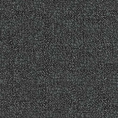 Kobercové čtverce Desso Flow 9503