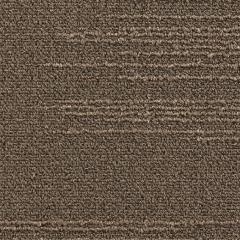 Kobercové čtverce Desso Grids 2913