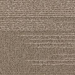 Kobercové čtverce Desso Grids 2915