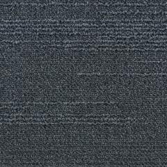 Kobercové čtverce Desso Grids 3923