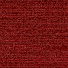 Kobercové čtverce Desso Grids 4301