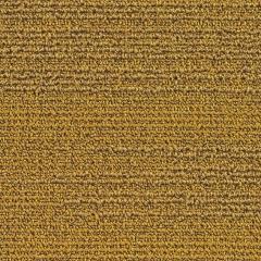 Kobercové čtverce Desso Grids 6102