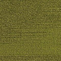 Kobercové čtverce Desso Grids 7001