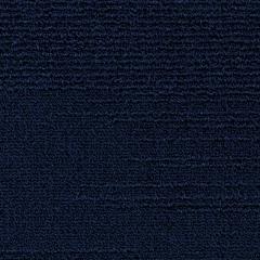 Kobercové čtverce Desso Grids 8521