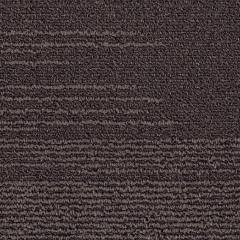 Kobercové čtverce Desso Grids 9013