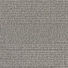 Kobercové čtverce Desso Grids 9027