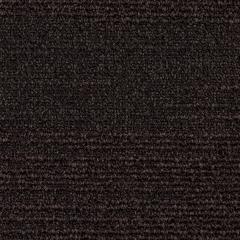 Kobercové čtverce Desso Grids 9091
