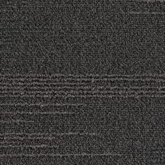 Kobercové čtverce Desso Grids 9503