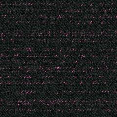 Kobercové čtverce Desso Halo 9001