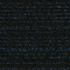 Kobercové čtverce Desso Halo 9021