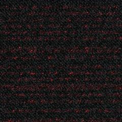 Kobercové čtverce Desso Halo 9501