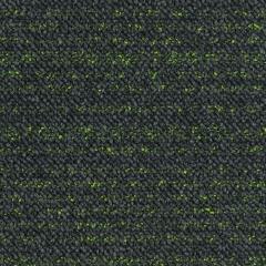 Kobercové čtverce Desso Halo 9502