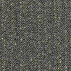 Kobercové čtverce Desso Halo 9514