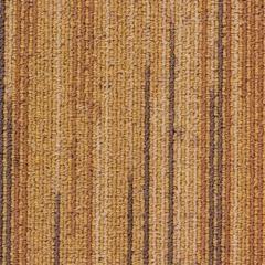 Kobercové čtverce Desso Libra Lines 2035