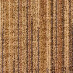 Kobercové čtverce Desso Libra Lines 2045