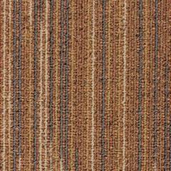 Kobercové čtverce Desso Libra Lines 2062